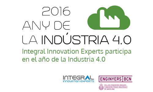 año_de_la_industria_40