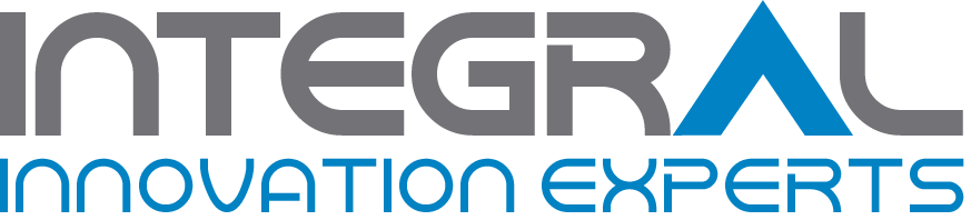 integral_innovation_experts
