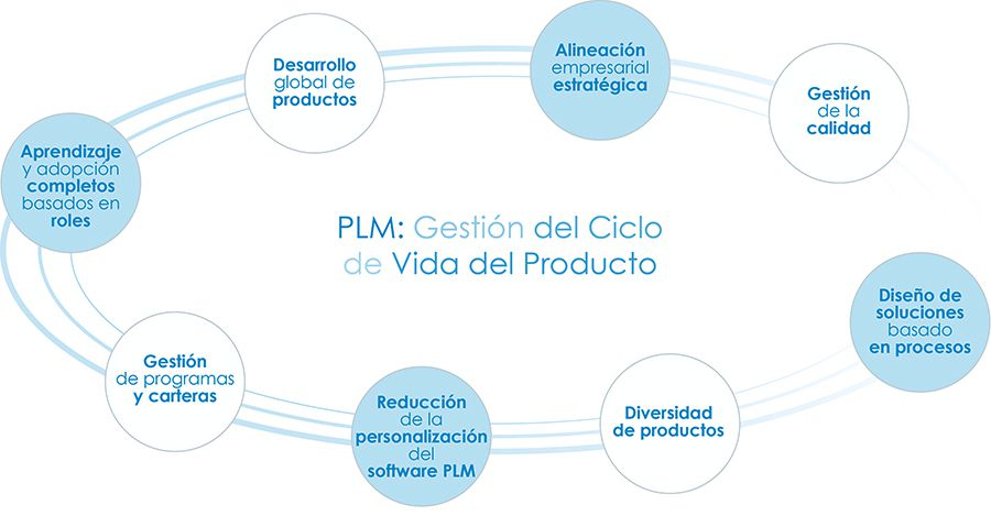 PLM_solucion