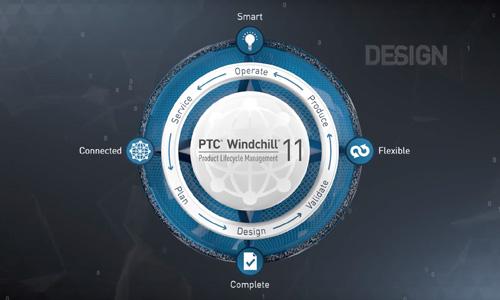 ptc_windchill_11