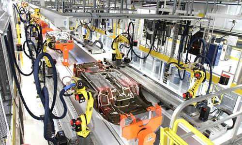 realidad_aumentada_industrial