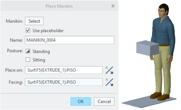 Creo-Manikin-Extension-Imagen-3