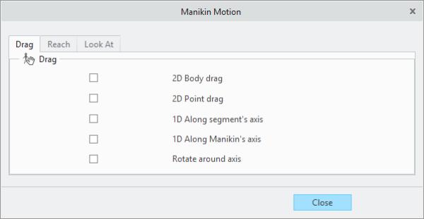 Creo-Manikin-Extension-Imagen-4