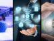 Impresion-3D-IoT-y-Realidad-Aumentada