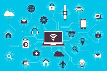 plm-y-smart-connected-products