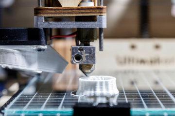 beneficios-de-la-impresion-3D-en-el-prototipado