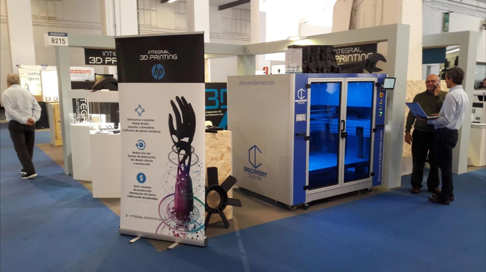 Barcelona-Industry-Week-in3dustry-integral-3d-printing