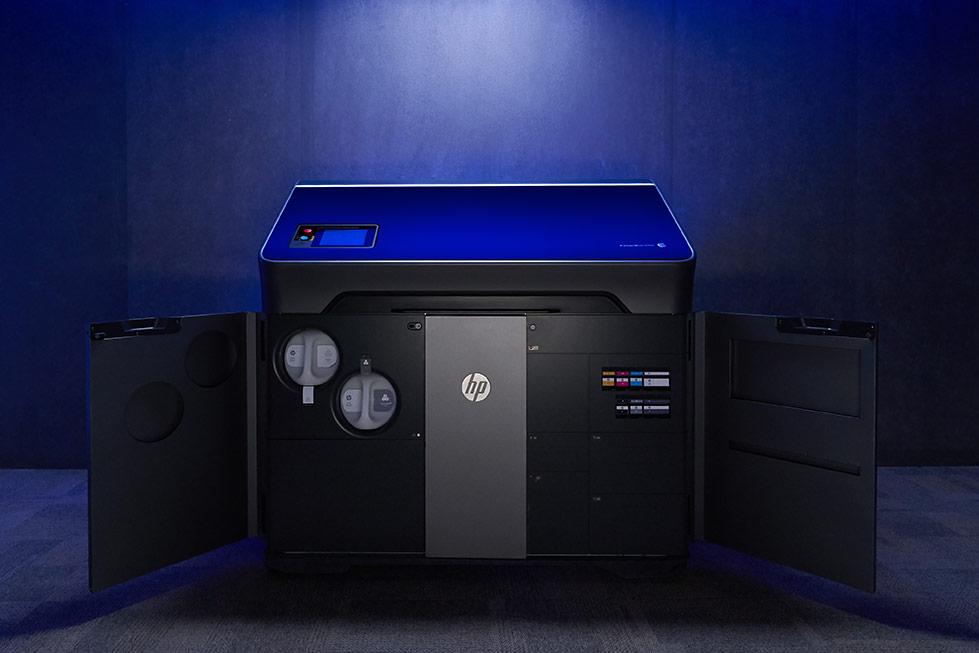 impresoras-3d-hp-Jet-Fusion-3D-500-300