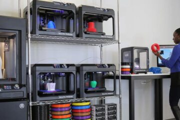 beneficios-impresion-3d-en-educacion-makerbot