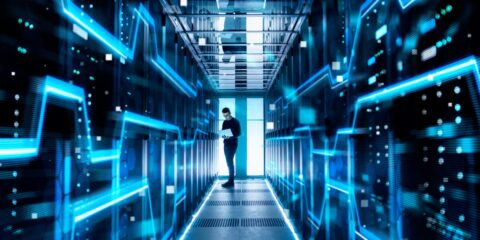 tecnologias-de-la-industria-4.0