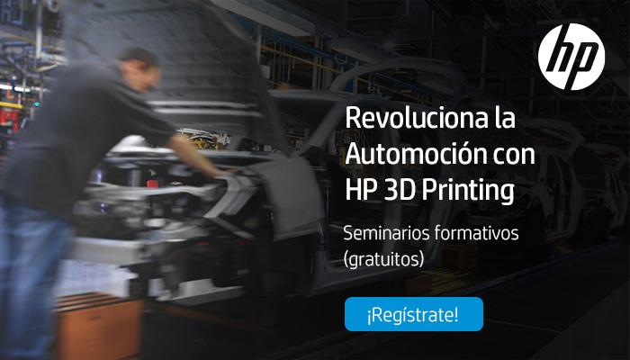 banner seminario automocion HP