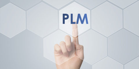 beneficios-sistemas-PLM