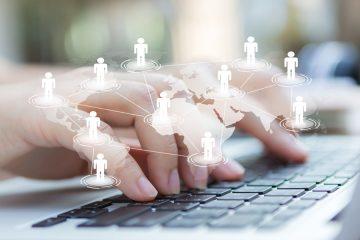 digitalizacion del negocio