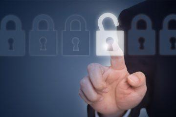 seguridad en IoT