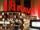 ELISAVA-formando a los mejores ingenieros gracias a las soluciones PLM de PTC