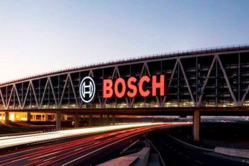 Bosch-impresion-3d