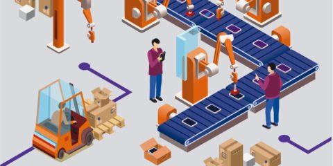 invertir-plataformas-iot-multiplica-posibilidades-crecimiento-empresarial-1