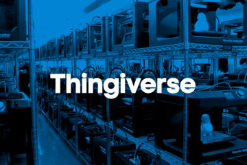 _makerbot-thingiverse