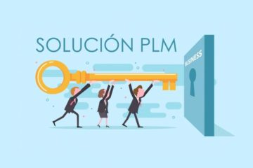 solucion-PLM-OOTB