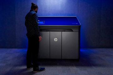 impresoras-3D-de-HP