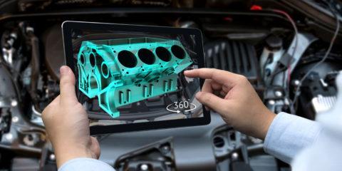 realidad-aumentada-ayuda-fabricantes-reducir-costes