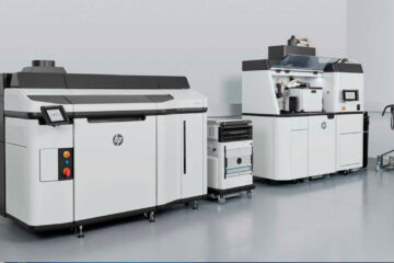 HP-Jet-Fusion-Serie-5200-1