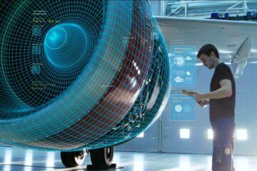 Que-es-la-realidad-aumentada-como-funciona-y-aplicaciones-AR