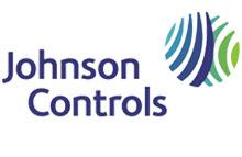 Jhonson control