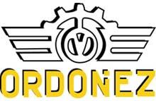 Radiadores Ordoñez