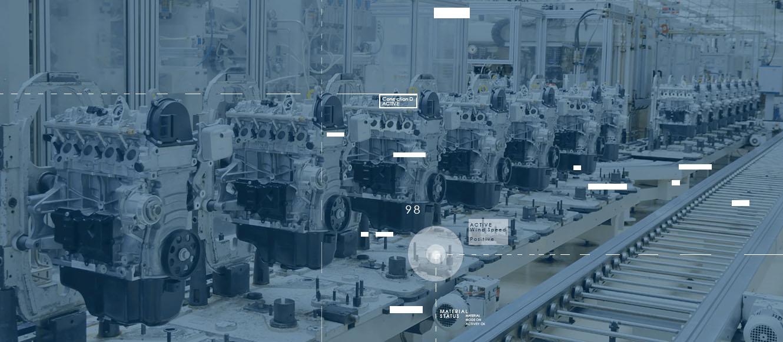 IIOT-Fabrica-fondo-2