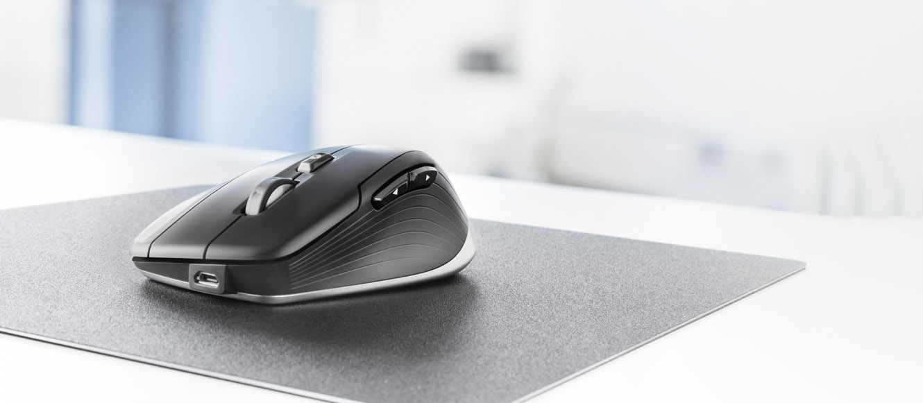 CadMouse Wireless 1 copia