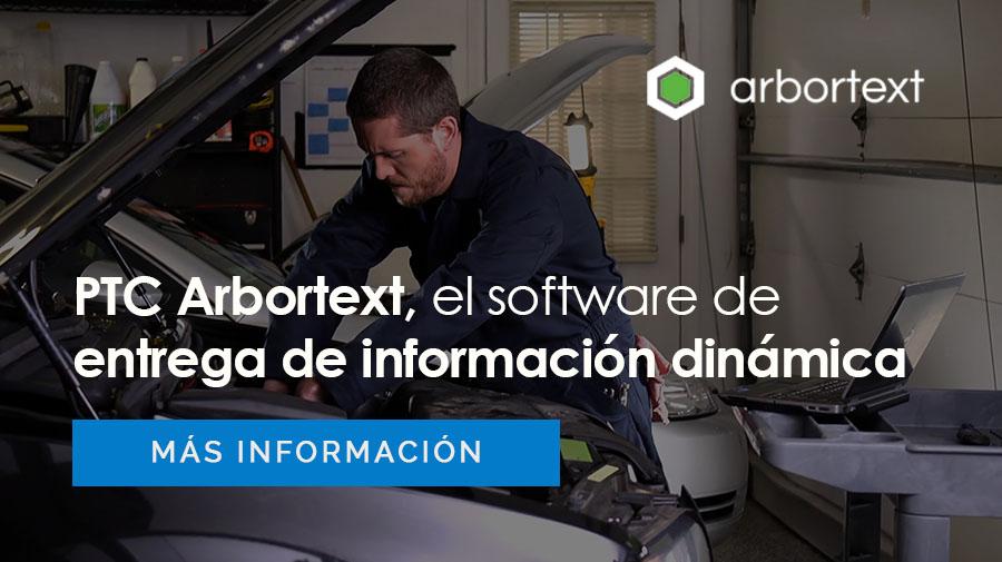 banner-arbortext-