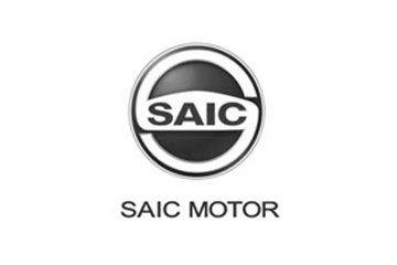 saic_motor