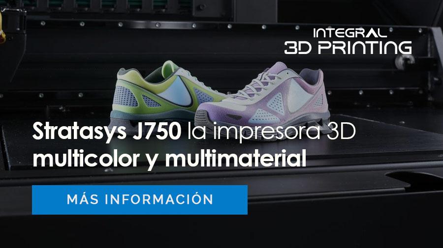 stratasys-j750-banner
