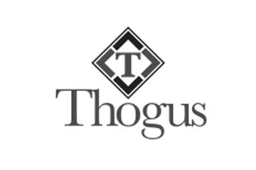 thogus