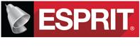 esprit-logo_trc_white