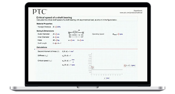 mock-up-ptc-mathcad-2