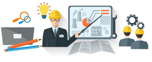 Servicio Ingenieria Integral Plm Experts