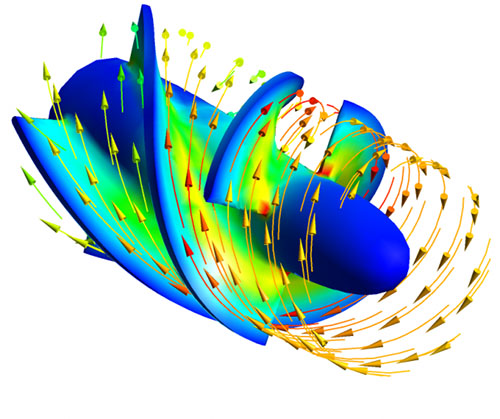 axial_inducer_-_ansys_cfx_and_ansys_mechanical-620x520-copia
