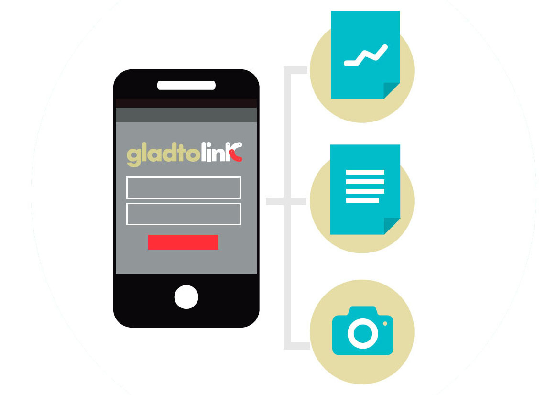 gladtolink-una aplicacion muchos procesos-1