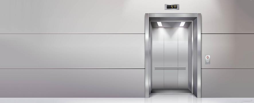 imem-ascensores-caso-de-exito-integral-innovation-experts