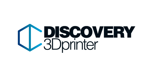 discovery-3d-printer-partner.png