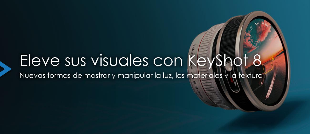 novedades-keyshot-8