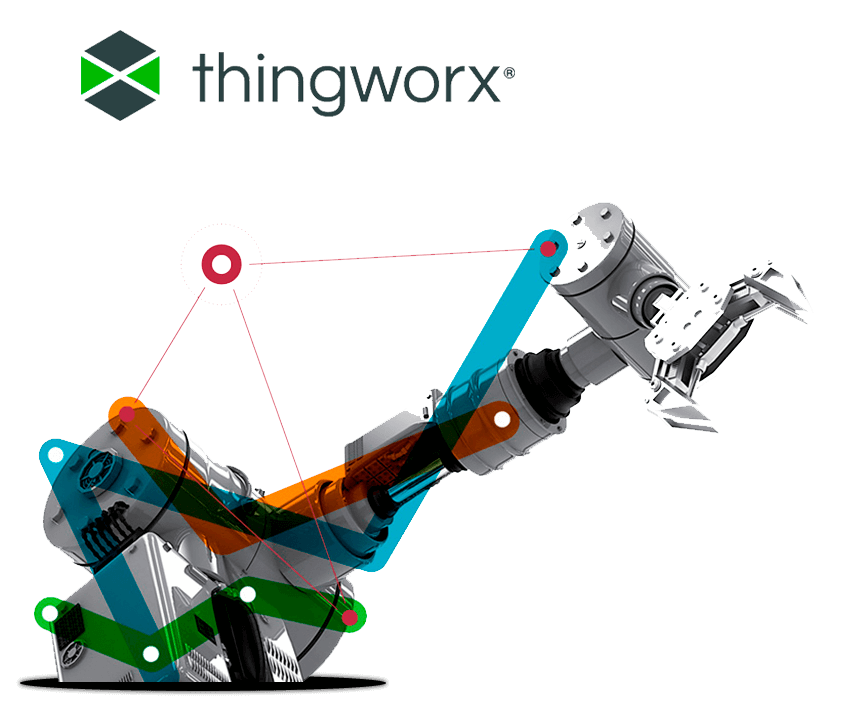 productos-thingworx-1