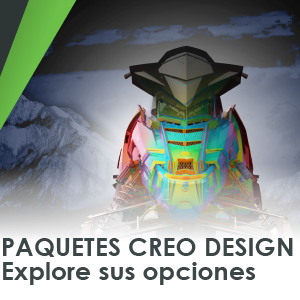 creo-design-packages-ebook-thumbnail-300-es