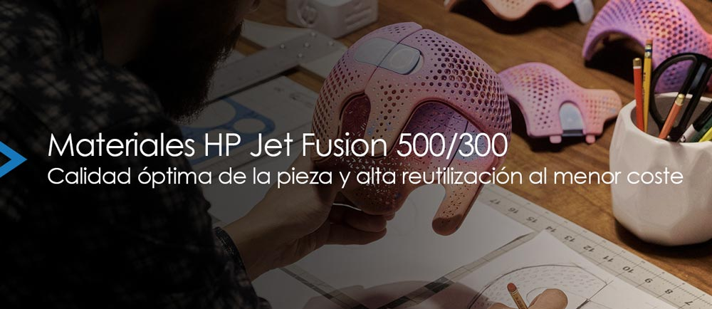 materiales-hp-jet-fusion-500-300