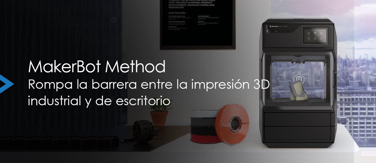 webinar-method