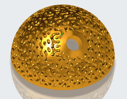 creo-6-0-fabricacion-aditiva