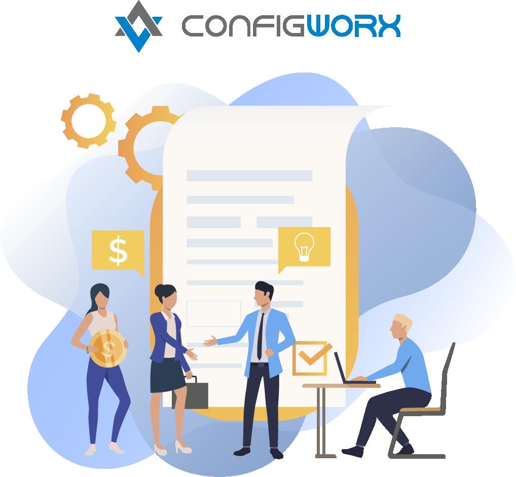 configworx-el-configurador-comercial