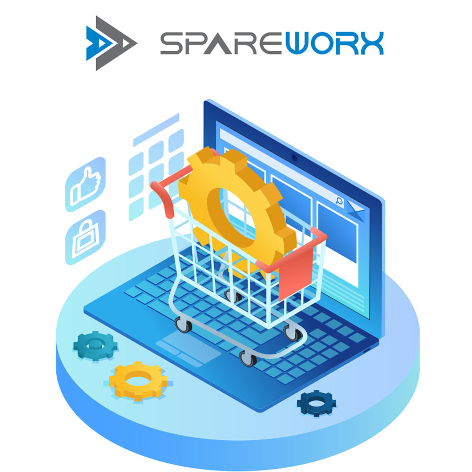spareworx-portal-de-recambios-isf